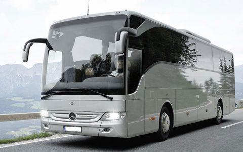 Transports de personne - Solutions gprs algerie
