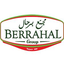 Berrahal Group