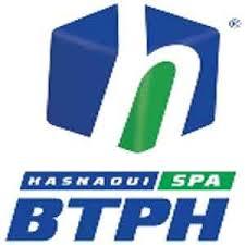 Hasnaoui BTPH